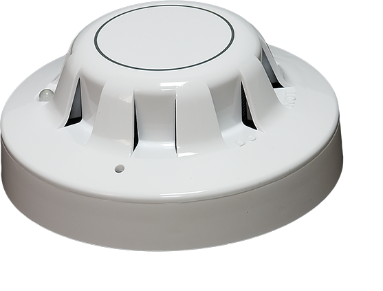 Addressable detectors zarja elektronika xp 95 optical smoke detector is the most widely used detector it detects the presence of smoke based on light dispersion in its measuring chamber publicscrutiny Choice Image